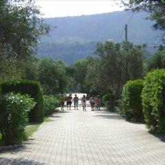 Отель Napeto Village Пиццо фото 4