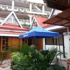 Отель Galleria de Boracay Guest House Филиппины, остров Боракай - отзывы, цены и фото номеров - забронировать отель Galleria de Boracay Guest House онлайн