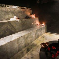 Отель Imperial Casablanca Марокко, Касабланка - отзывы, цены и фото номеров - забронировать отель Imperial Casablanca онлайн сауна