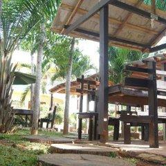 Отель Altheas Place Palawan Филиппины, Пуэрто-Принцеса - отзывы, цены и фото номеров - забронировать отель Altheas Place Palawan онлайн фото 3