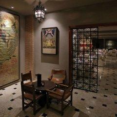 Отель Fernando III Испания, Севилья - отзывы, цены и фото номеров - забронировать отель Fernando III онлайн спа