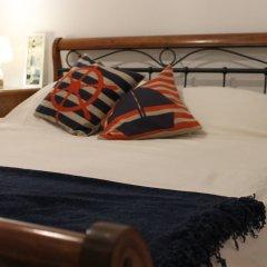 Апартаменты One - Seaview Apartment Марсаскала удобства в номере