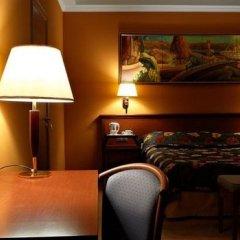 Гостиница Аврора в Курске 9 отзывов об отеле, цены и фото номеров - забронировать гостиницу Аврора онлайн Курск фото 5