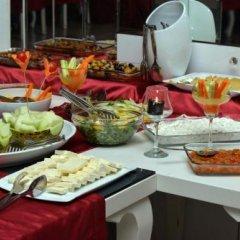 Altuntürk Otel Турция, Кахраманмарас - отзывы, цены и фото номеров - забронировать отель Altuntürk Otel онлайн фото 9