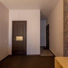 Апартаменты Ladomir Apartment Khromova удобства в номере