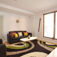 Апартаменты Chand Apartments комната для гостей фото 5