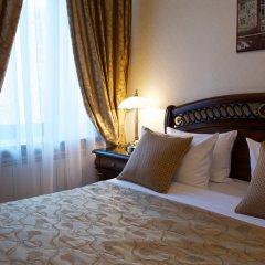 Гостиница Метелица 4* Стандартный номер разные типы кроватей фото 19
