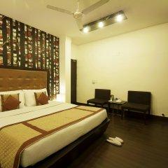 Hotel Good Palace комната для гостей