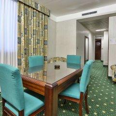 Hotel Astoria, Sure Hotel Collection by Best Western удобства в номере