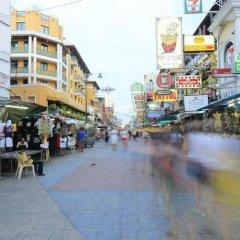 Отель Banglumpoo Place Таиланд, Бангкок - отзывы, цены и фото номеров - забронировать отель Banglumpoo Place онлайн фото 3