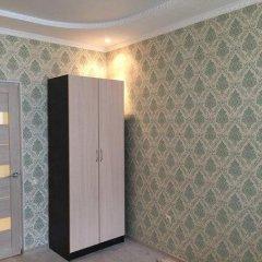 Гостиница Apartmrnt On 64 Parkovaya Ulitsa в Анапе отзывы, цены и фото номеров - забронировать гостиницу Apartmrnt On 64 Parkovaya Ulitsa онлайн Анапа комната для гостей фото 2
