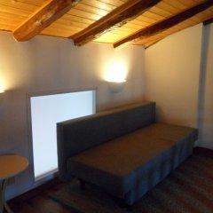 Отель Appartamento Del Corallo Италия, Болонья - отзывы, цены и фото номеров - забронировать отель Appartamento Del Corallo онлайн удобства в номере