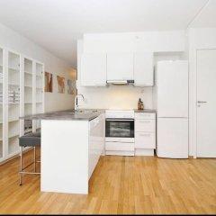 Отель Siddis Apartment Sentrum 9 Норвегия, Ставангер - отзывы, цены и фото номеров - забронировать отель Siddis Apartment Sentrum 9 онлайн в номере