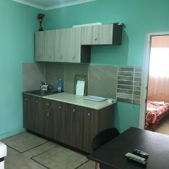 Отель Guest House Vkusniy Rai Сочи в номере
