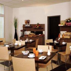 Отель Aparthotel Adagio access Paris Quai d'Ivry питание фото 2