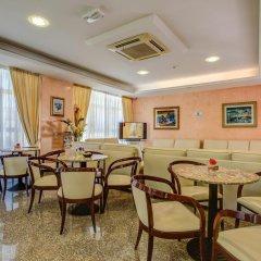 Hotel Caesar Paladium Римини питание фото 3