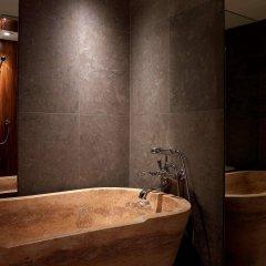 Отель Park Hyatt Washington ванная