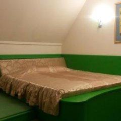 Гостиница Marlen Hotel Украина, Ровно - отзывы, цены и фото номеров - забронировать гостиницу Marlen Hotel онлайн комната для гостей