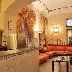 Отель Best Western Hotel Genio Италия, Турин - 1 отзыв об отеле, цены и фото номеров - забронировать отель Best Western Hotel Genio онлайн гостиничный бар
