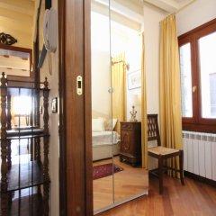 Апартаменты City Apartments - Residence Pozzo Terrace Венеция удобства в номере фото 2