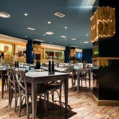 Отель Exe Prisma Hotel Андорра, Эскальдес-Энгордань - отзывы, цены и фото номеров - забронировать отель Exe Prisma Hotel онлайн фото 10
