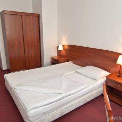 Отель Novum Hotel Hamburg Stadtzentrum Германия, Гамбург - 6 отзывов об отеле, цены и фото номеров - забронировать отель Novum Hotel Hamburg Stadtzentrum онлайн комната для гостей фото 3