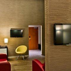 Artim Hotel удобства в номере фото 2
