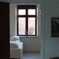 Апартаменты Frankrigsgade 10 Apartment комната для гостей фото 2