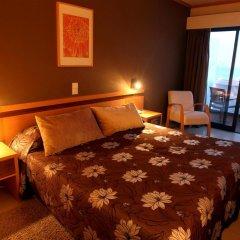 Rocamar Exclusive Hotel & Spa - Adults Only комната для гостей фото 2