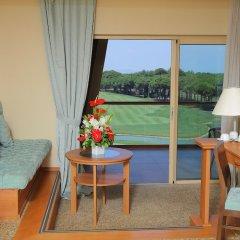 Sueno Hotels Golf Belek Турция, Белек - отзывы, цены и фото номеров - забронировать отель Sueno Hotels Golf Belek - All Inclusive онлайн удобства в номере