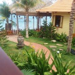 Отель Freebeach Resort фото 15