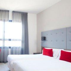 Отель K10 Испания, Урньета - отзывы, цены и фото номеров - забронировать отель K10 онлайн комната для гостей фото 3