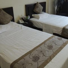 Отель Mai Villa 4 - Dang Van Ngu Ханой комната для гостей фото 4