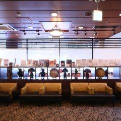 Отель APA Hotel Tokyo Kiba Япония, Токио - отзывы, цены и фото номеров - забронировать отель APA Hotel Tokyo Kiba онлайн помещение для мероприятий