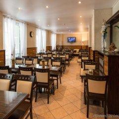 Отель Days Inn Nice Centre Франция, Ницца - 5 отзывов об отеле, цены и фото номеров - забронировать отель Days Inn Nice Centre онлайн питание