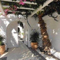 Отель Atlantis Beach Villa Греция, Остров Санторини - отзывы, цены и фото номеров - забронировать отель Atlantis Beach Villa онлайн фото 2