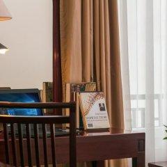 Rosaliza Hotel Hanoi удобства в номере