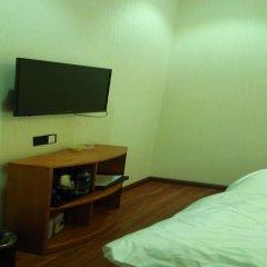 Hongchang Business Hotel Шэньчжэнь удобства в номере фото 2