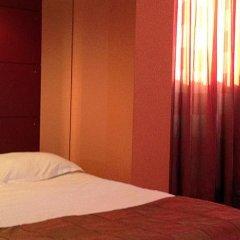 Отель Mirena Hotel Болгария, Пловдив - 1 отзыв об отеле, цены и фото номеров - забронировать отель Mirena Hotel онлайн комната для гостей фото 3