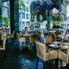 Отель Centara Avenue Residence by Towers Паттайя питание фото 3