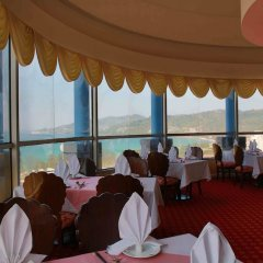 Отель The Royal Paradise Hotel & Spa Таиланд, Пхукет - 4 отзыва об отеле, цены и фото номеров - забронировать отель The Royal Paradise Hotel & Spa онлайн помещение для мероприятий фото 2