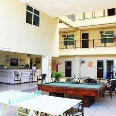 Отель Cleverlearn Residences Филиппины, Лапу-Лапу - отзывы, цены и фото номеров - забронировать отель Cleverlearn Residences онлайн
