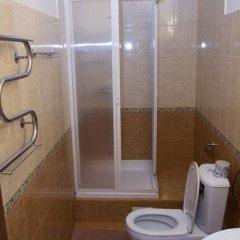 Гостиница Волга-Волга 3* Стандартный номер с двуспальной кроватью фото 15