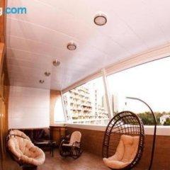 Гостиница Arkadia Palace Luxury Apartments Украина, Одесса - отзывы, цены и фото номеров - забронировать гостиницу Arkadia Palace Luxury Apartments онлайн фото 4