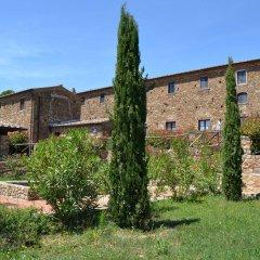 Отель Antico Borgo Casalappi фото 5