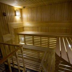 Гостиница Мартон Гордеевский сауна