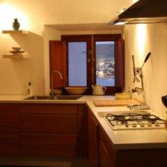 Отель Bed &Breakfast Casa El Sueno в номере фото 2