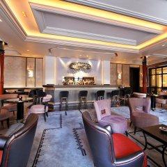Hotel Villa Magna гостиничный бар