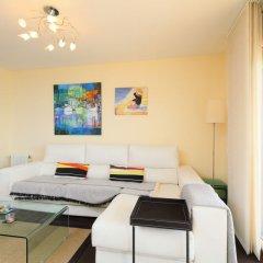 Отель Lloret View Beach Испания, Льорет-де-Мар - отзывы, цены и фото номеров - забронировать отель Lloret View Beach онлайн комната для гостей фото 4