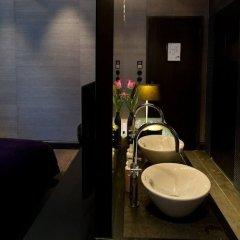 Отель Canal House Нидерланды, Амстердам - отзывы, цены и фото номеров - забронировать отель Canal House онлайн фото 24